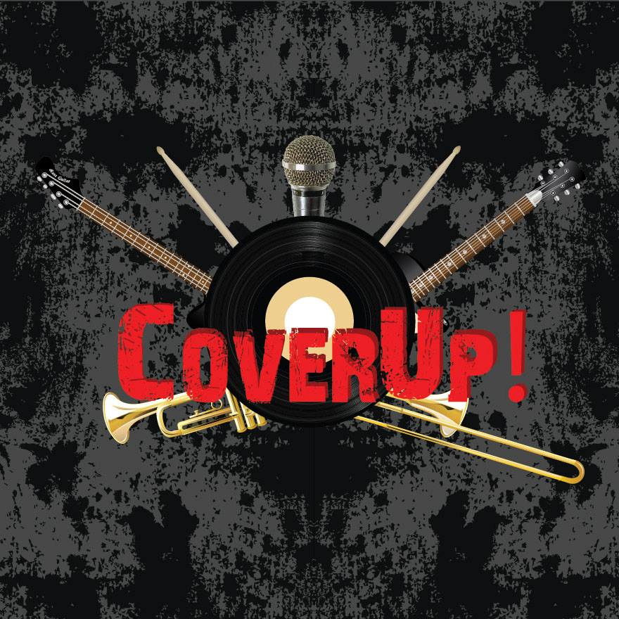 CoverUp_logo